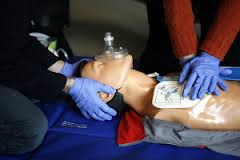 Chamberlains_Security_First_Aid_Training